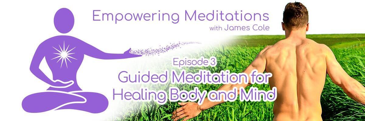 Empowering-Meditations-Featured-Image-Artwork-EM0003b