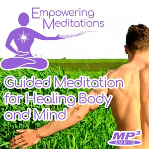 Empowering-Meditations-Product-Artwork-EM0003b