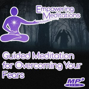 Empowering-Meditations-Product-Artwork-EM0004