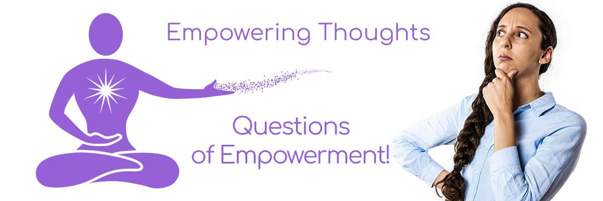 Empowering-Thoughts-Questions-of-Empowerment-Featured-Image-Artwork