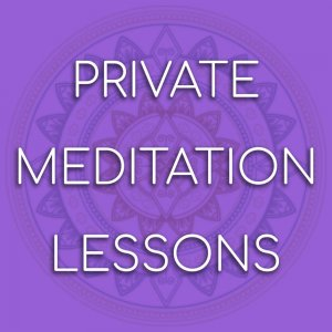 Empowering-Meditations-Product-Private-Meditation-Lessons-Artwork