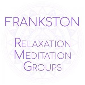 Empowering-Meditations-Product-Artwork-Meditation-Groups-Frankston-White