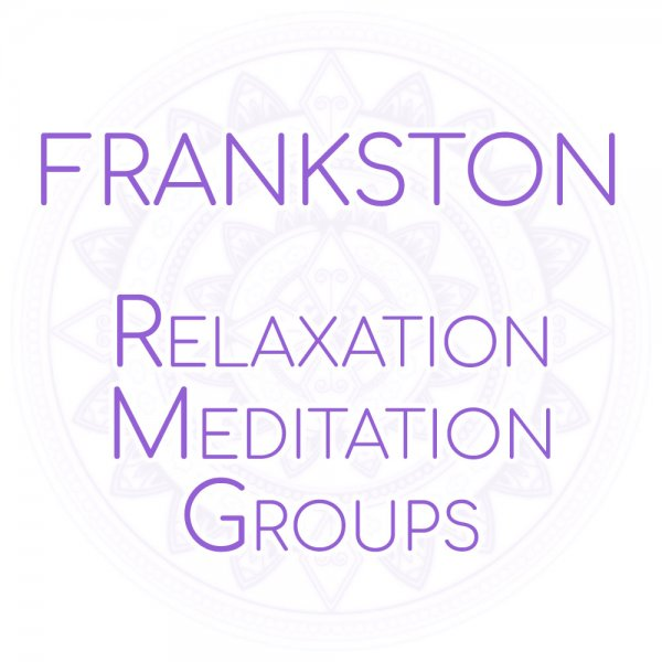 Empowering-Meditations-Product-Artwork-Meditation-Groups-Frankston-White