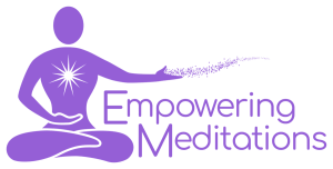 Empowering-Meditations-Logo-1200px