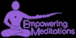 Empowering Meditations