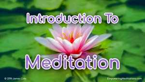 Introduction-To-Meditation-Product-Thumb