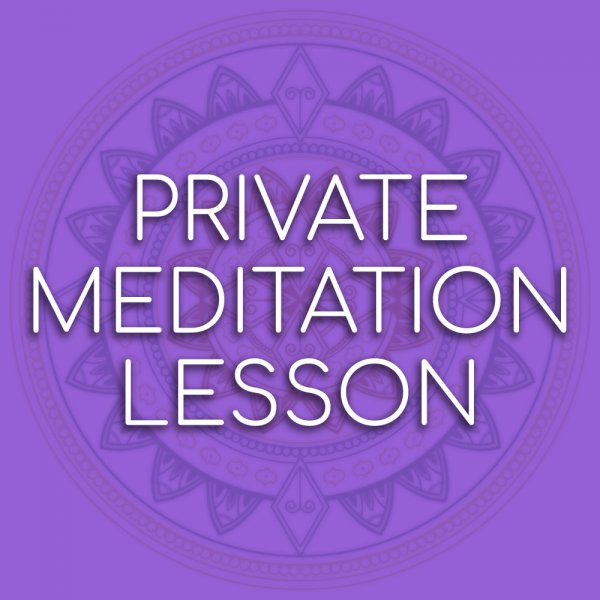Product-Private-Meditation-Lesson-Artwork