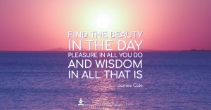 Meme - Find the beauty in the day - Page