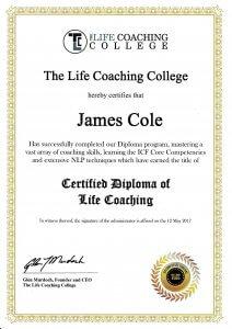 TLCC-Certificates-Diploma-of-Life-Coaching