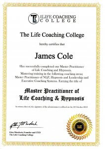 TLCC-Certificates-Master-Practitioner-of-Life-Coaching-and-hypnosis