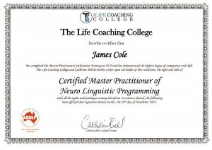 TLCC-Certificates-Master-Practitioner-of-NLP