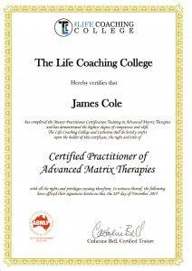 TLCC-Certificates-Practitioner-of-Advanced-Matrix-Therapies