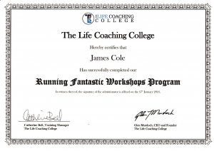 TLCC-CertificatesRunning-Fantastic-Workshops