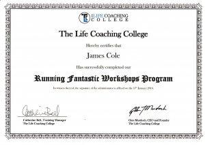 TLCC-CertificatesRunning-Fantastic-Workshops
