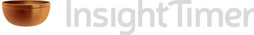 Insight-Timer-Logo-Long-on-Black